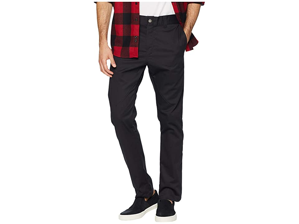 Dickies - Dickies 67 Collection - Slim Fit Flex Twill Pants