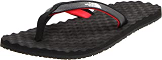 The North Face Women's Base Camp Flip Flop