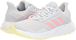 Dash Grey/Glory Pink/Yellow Tint