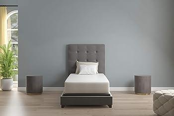 Ashley Furniture Signature Design 10
