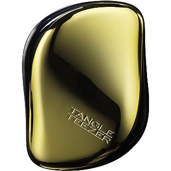 Tangle Teezer Compact Styler, Gold Rush