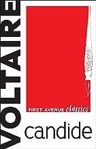 Candide (First Avenue Classics ™)