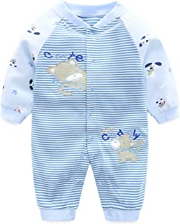RROVE Clothing Costume Newborn Photography Props Baby Boy,Gentleman Set Costume Clothing