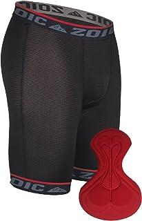 Zoic Men's Essential Liner Shorts