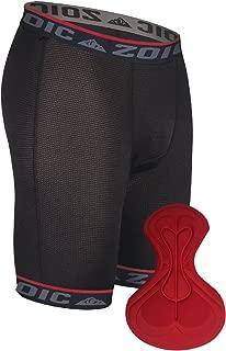 Men's Essential Liner Shorts