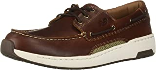 Men's MD1200v1 Walking Walking Shoe