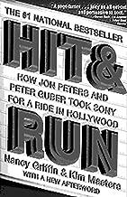 Best simon peter gruber Reviews