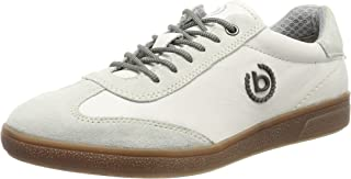bugatti Herren Carmelo Sneaker