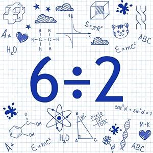 Dividieren durch 2, 3, 4, 5, 10 Dividieren durch 6, 7, 8, 9 Divisionen durch Zahlen bis 10 Dividieren (Quotient bis 12) Zweistellige Zahl durch einstellige Zahl dividieren Dreistellige Zahl durch einstellige Zahl dividieren Dreistellige Zahl durch zw...
