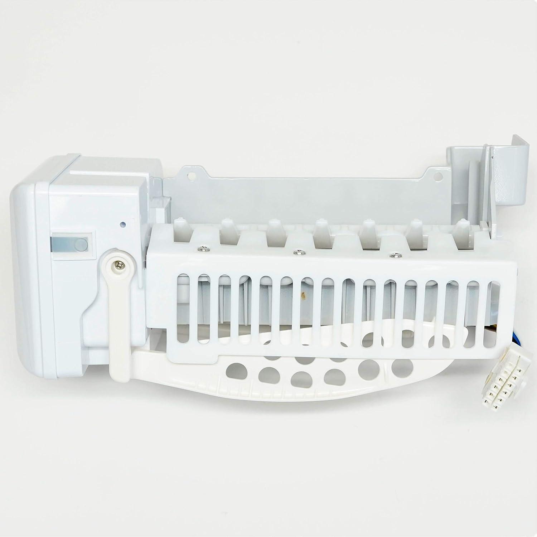 Refrigerator Ice Maker Assembly 5 ☆ popular For M Samsung Ranking TOP12 DA97-07549B Choice