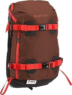Burton 20L Backpack Womens