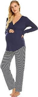 Best post maternity sleepwear Reviews