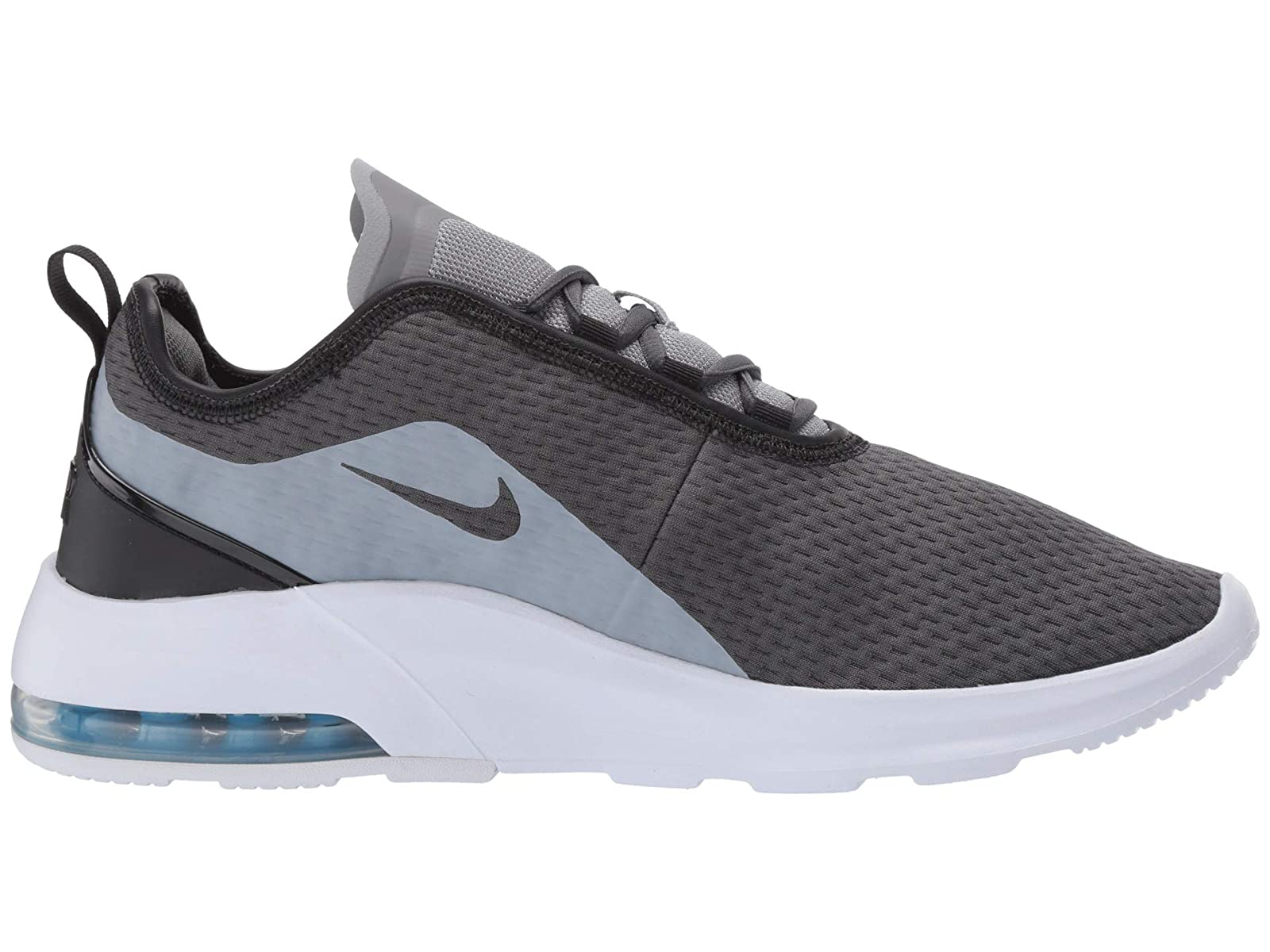 Men-039-s-Sneakers-amp-Athletic-Shoes-Nike-Air-Max-Motion-2 thumbnail 67