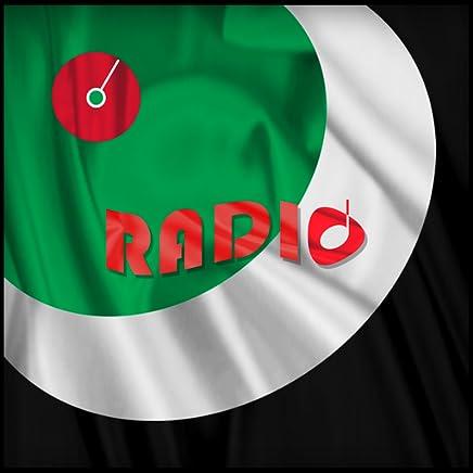 United Arab Emirates Radio Live