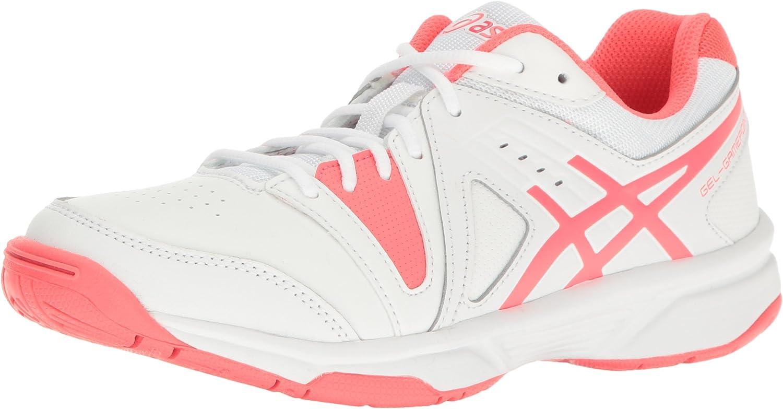 ASICS Women's GelGame Point Tennis shoes