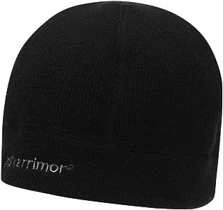 Unisex Flurry Hat