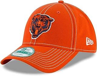 Chicago Bears New Era 9Forty NFL