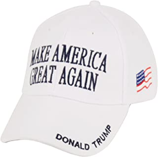 Best make america sick again Reviews