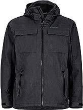 Marmot Mens Radius Jacket