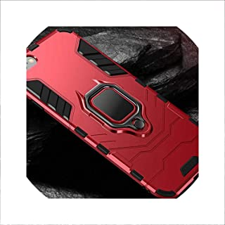 Best xiaomi pocophone case Reviews