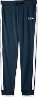 Mossimo Kids Boys Freemont Trackpant