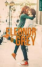 Eleonor & Grey - extrait offert - (French Edition)