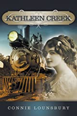 Kathleen Creek Paperback