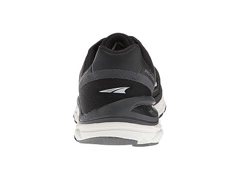 Provision BlackBlueGray Altra Footwear 5 3 n4xwwUvq5Y
