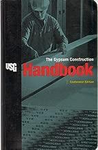 The Gypsum Construction Handbook, Centennial Edition