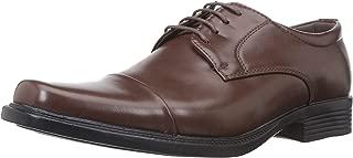 BOSTON Men's Bm-1048 Formal Shoes