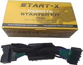 plug play remote start