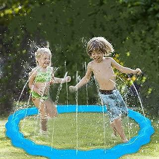 Best water play garden toys Reviews