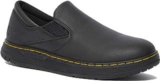 Men's Brockley Slip-On Loafer