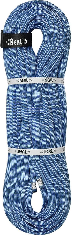 Beal Joker Soft Unicore 9,1mm Kletterseil Dry Cover Blau B079T56R53  Reichhaltiges Design