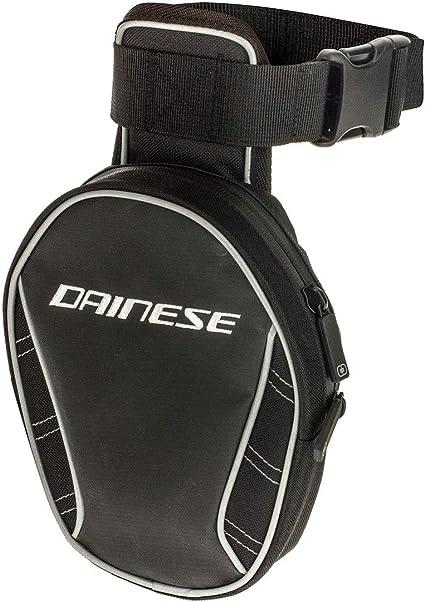 Dainese Unisex Leg Bag