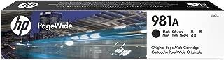 Best hp pagewide enterprise 586dn Reviews