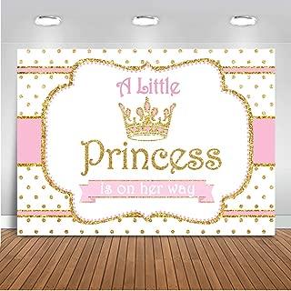 Best baby girl photos princess Reviews
