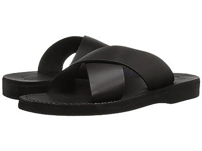 Jerusalem Sandals Elan Women