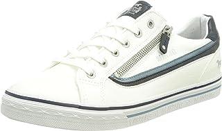 MUSTANG Herren 4147-301 Sneaker