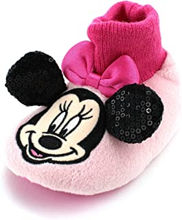 baby bedroom slippers