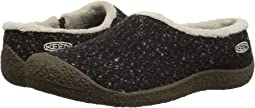 Howser Slide Wool