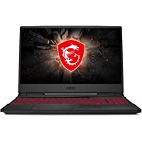 MSI GL65 9SC-004 15.6-inch Laptop w/Intel Core i5, 512GB SSD Deals