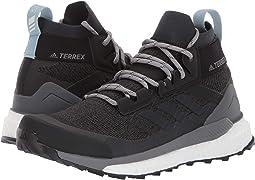 Terrex Free Hiker