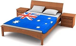 Best christmas throw blanket australia Reviews
