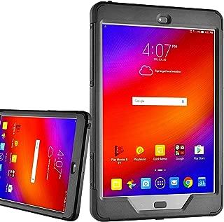 Best asus tablet case Reviews
