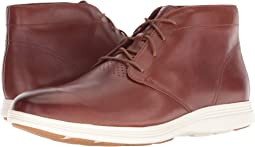 Grand Tour Chukka