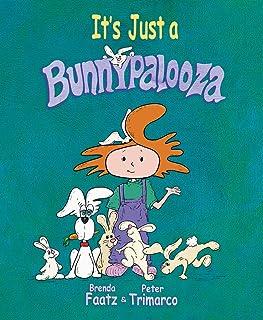 It's Just a Bunnypalooza