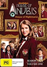 Best house of anubis series 4 Reviews