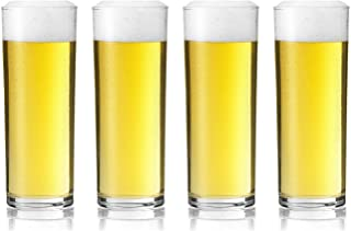 Best stange beer glass Reviews