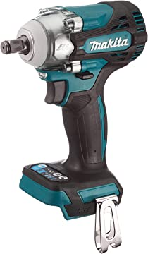 Makita DTW300Z Impact Wrench